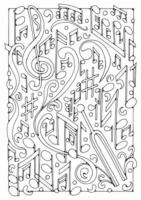 coloriage-musique-anti-stress