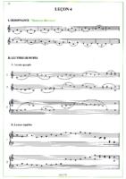 FM2 leçon 4 p12