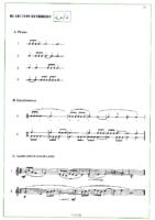 FM2 leçon 4p13