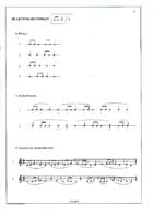 FM1 leçon 4 p13